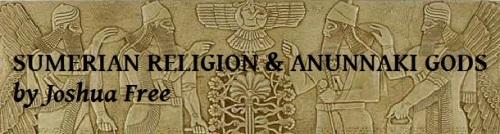 anunnakisumerianreligionheader