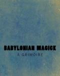 BabylonianMagickCSpbCVRcrop