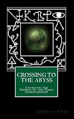 crossingabyss2017fullcvrcropsml