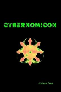CYBERNOMICON_cover-preview