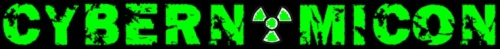 CybernomiconBannerCS98798709jp
