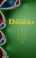 druidry15thannivthumb