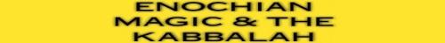 enochian-banner