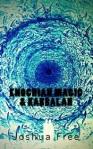enochianmagic2017cropsmall