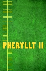 heryllt2pbcvrcrop