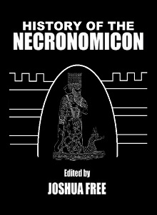 necronomicon for beginners | MARDUKITE BABYLON - A Brave New