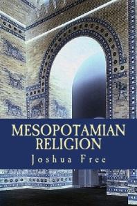 MesopotamianReligionFrontcrop