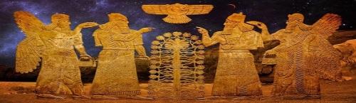 sumerians-65429007-589x171