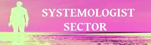 systemologistsctorheader