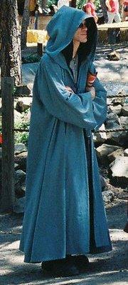 lapis lazuli cloak 1