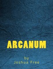 arcanum2012thumb