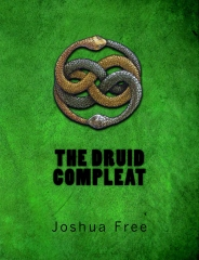 druidcomptinythumb