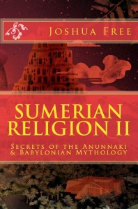 SumerianReligion2crop