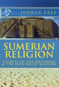 SumerianReligion2ndfrntcrop