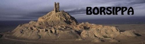 Borsippa2b2b2b