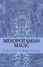 MesopotamianThumb