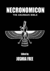 NECRONOMICON - THE ANUNNAKI BIBLE (Sixth Edition)