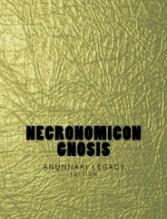 necrognosisTHUM