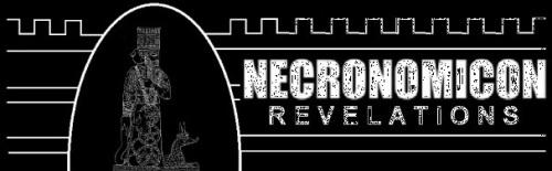 NecroRev2ndpromobanner