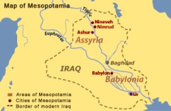 mesopotamia_map