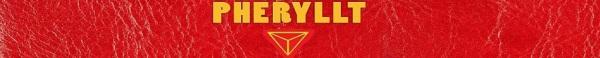 PHERYLLT_banner