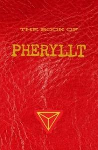 PHERYLLT_cover_thumb_lg