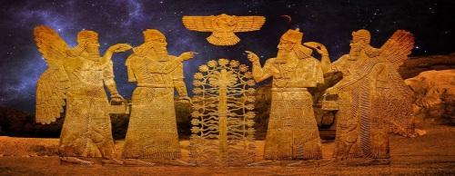 sumerians-65429007-3627-40d5-a2b7-de2e0132f01dn