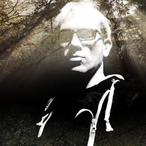 Joshua Free / Nabu / Merlyn Stone