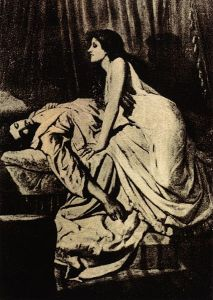 425px-Burne-Jones-le-Vampire
