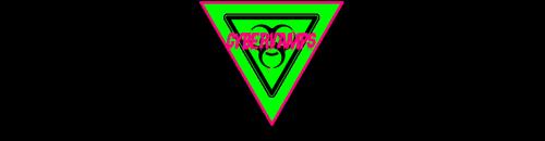 cybervamp2ss