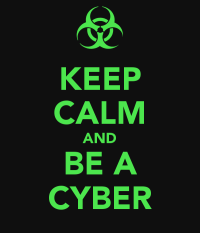 keep-calm-and-be-a-cyber-5