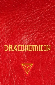 DRACONOMICON 20TH ANNIVERSARY EDITION