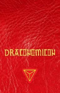 DRACONOMICON 20TH ANNIVERSARY EDITION