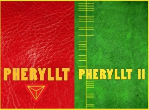 pherlytcoll23