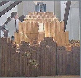 templemardukmodel