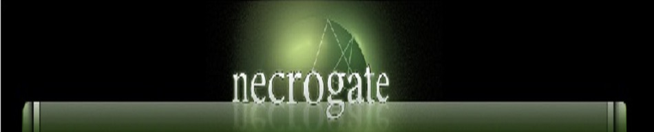 anecrogate-banner
