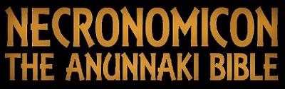mesopotamian necronomicon | MARDUKITE BABYLON - A Brave New