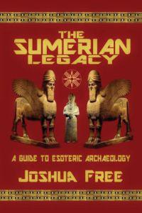 sumerian language   MARDUKITE BABYLON - A Brave New World