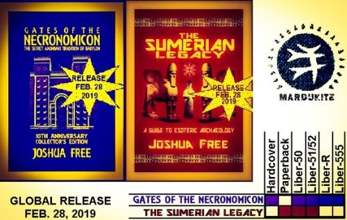 Reviving the Secret Anunnaki Tradition of Babylon