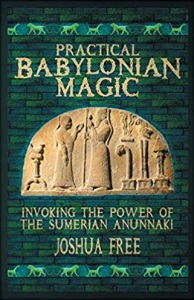 mesopotamian magic | MARDUKITE BABYLON - A Brave New World