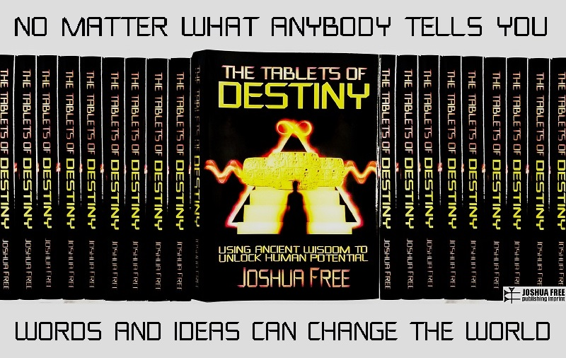 tablets of destiny, tablet of destinies, systemology, zuism, mardukite, joshua free