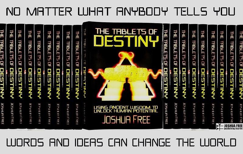 tablets of destiny, tablet of destinies, systemology, zuism, mardukite, joshua free