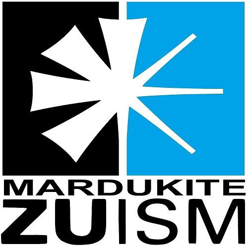 Mardukite Zuism