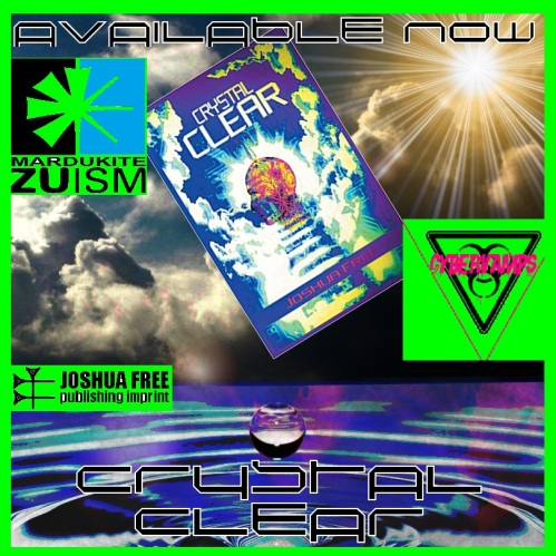 CyberVamps CyberGoth DJs Mardukite Zuism Systemology