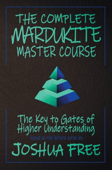 complete mardukite master course academy of systemology joshua freecomplete mardukite master course academy of systemology joshua free