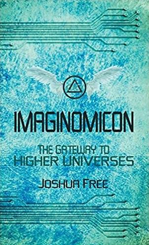 Imaginomicon-joshua-free-mardukite-systemology-gateway-higher-universes-grimoire-human-spirit-hardcover-thumbA